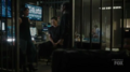 TG-Caps-1x07-eXtreme-measures-111-Sage-Thunderbird-Reed