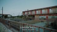 TG-Caps-1x01-eXposed-82-Caravan-motel