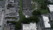 TG-Caps-1x04-eXit-strategy-62-Atlanta-route