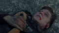 TG-Caps-1x08-threat-of-eXtinction-144-Pulse
