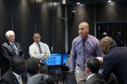TG-Promo-1x06-got-your-siX-22-Agent-Ed-Weeks-Agent-Jace-Turner