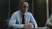 TG-Caps-1x02-rX-115-Agent-Weeks