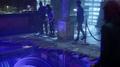 TG-Caps-1x02-rX-41-Mutant-underground