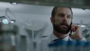 TG-Caps-1x03-eXodus-129-Dr.-Roderick-Campbell