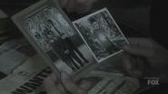 TG-Caps-1x08-threat-of-eXtinction-98-Otto-Andreas-Andrea-Von-Strucker-photos