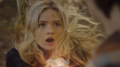 TG-Caps-1x09-outfoX-04-Lauren-combined-power