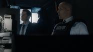 TG-Caps-1x11-3-X-1-98-Dr.-Roderick-Campbell-Agent-Jace-Turner