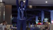 TG-Caps-1x02-rX-05-Andy