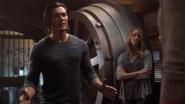 TG-Caps-1x03-eXodus-14-Thunderbird-Caitlin