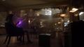 TG-Caps-1x03-eXodus-48-Blink-portal-mutant-underground-headquarters