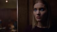 TG-Caps-1x10-eXploited-28-Esme-telepathy-blue-eyes
