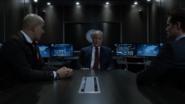 TG-Caps-1x11-3-X-1-127-Agent-Jace-Turner-Dr.-Roderick-Campbell