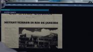 TG-Caps-1x02-rX-143-Mutant-terror-article