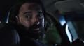 TG-Caps-1x03-eXodus-82-Fade