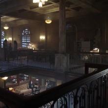 TG-Caps-1x02-rX-68-Mutant-underground-headquarters.png