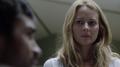 TG-Caps-1x02-rX-81-Caitlin