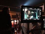 TG-BTS-1x01-eXposed-01-Amy-Acker