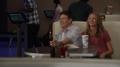 TG-Caps-1x02-rX-04-Reed-Caitlin
