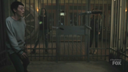 TG-Caps-1x08-threat-of-eXtinction-65-Chloe-Polaris-Dreamer-magnetism