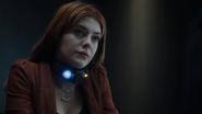 TG-Caps-1x10-eXploited-18-Dreamer