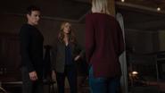 TG-Caps-1x10-eXploited-30-Reed-Caitlin-Esme