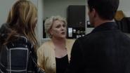 TG-Caps-1x12-eXtraction-36-Caitlin-Ellen-Reed