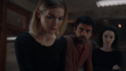 TG-Caps-1x08-threat-of-eXtinction-151-Esme-telepathy-blue-eyes