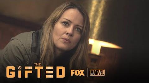 The Mutant Underground Plan An Attack On Reeva Season 2 Ep