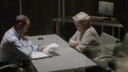 TG-Caps-1x02-rX-114-Agent-Weeks-Ellen