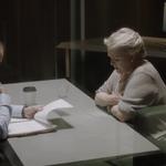TG-Caps-1x02-rX-114-Agent-Weeks-Ellen.png