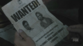 TG-Caps-1x08-threat-of-eXtinction-97-Andreas-Andrea-Von-Strucker-wanted-poster