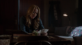 TG-Caps-1x09-outfoX-52-Caitlin
