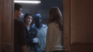 TG-Caps-1x13-X-roads-14-Reed-Sage-Shatter-Caitlin