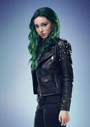 S2-Promotional-Photo-Polaris