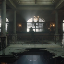 TG-Caps-1x09-outfoX-13-Mutant-Underground-Headquarters.png