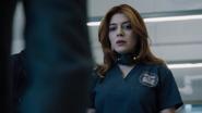 TG-Caps-1x10-eXploited-74-Dreamer