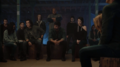 TG-Caps-1x13-X-roads-138-Blink-Thunderbird-Eclipse-Sage-Skyler-Mark-Naya