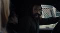 TG-Caps-1x13-X-roads-59-Fade