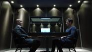 TG-Caps-1x02-rX-55-Agent-Jace-Turner-Reed