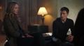 TG-Caps-1x09-outfoX-79-Caitlin-Reed