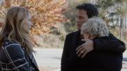 TG-Caps-1x12-eXtraction-72-Caitlin-Reed-Ellen
