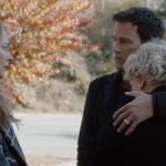 TG-Caps-1x12-eXtraction-72-Caitlin-Reed-Ellen.png