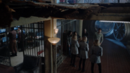 TG-Caps-1x12-eXtraction-09-Phoebe-Esme-Sophie-Blink-Thunderbird-Polaris-Eclipse