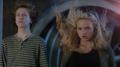 TG-Caps-1x09-outfoX-65-Andy-Lauren-combined-power