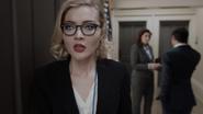 TG-Caps-1x10-eXploited-03-Esme-blue-eyes