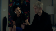 TG-Caps-2x02-unMoored-113-Reeva-Andy