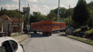 TG-Caps-1x06-got-your-siX-96-Truck-illusions