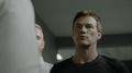 TG-Caps-1x02-rX-112-Reed