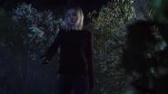 TG-Caps-1x10-eXploited-123-Esme