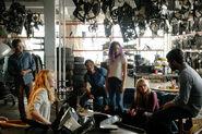 TG-Promo-2x01-eMergence-19-Reed-Caitlin-Thunderbird-Blink-Lauren-Eclipse